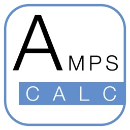 Ampacity Calculator Pro