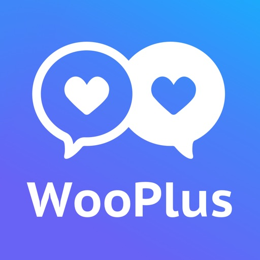 Keywords for dating apps
