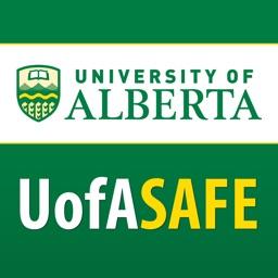 UofA Safe