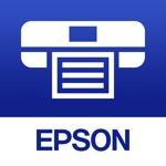 Hack Epson iPrint
