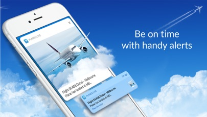 Download Planes Live - Flight Tracker for Pc