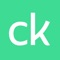 Get your free credit scores, reports and more on Credit Karma