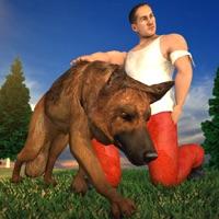 Codes for Stray Dog Simulator Games 2018 Hack