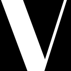 Vogue Magazine Entertainment app