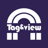 Tag&view