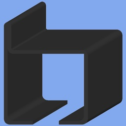 passoni-alpha App