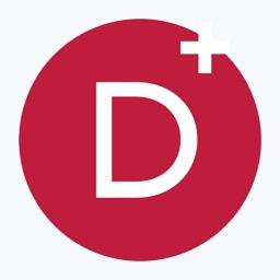 DeinDeal - Shopping & Deals