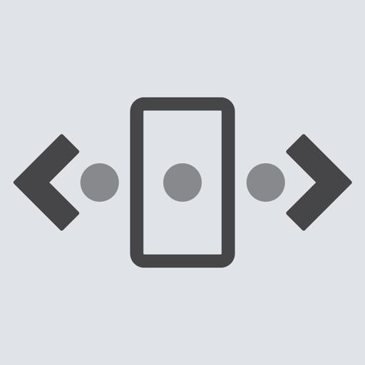 GENCom for Mobile