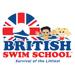 39.British Swim School