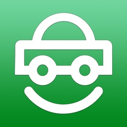 Pulse - save money on taxi