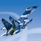 军事头条-图文播报头条军事资讯 icon