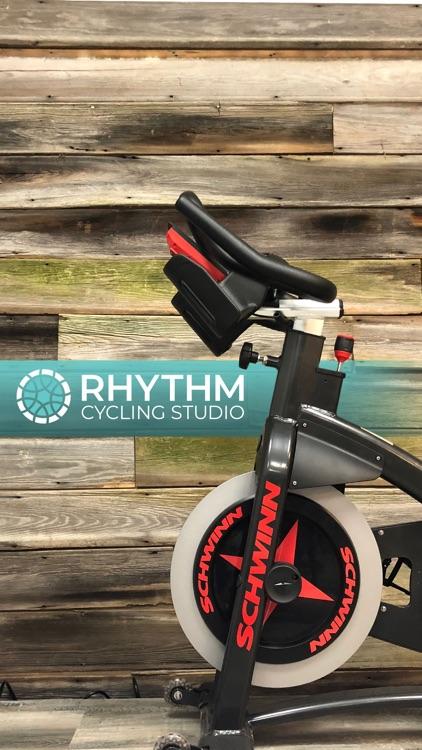Rhythm Cycling Studio