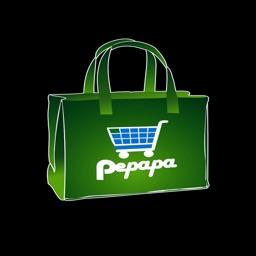 Pepapa