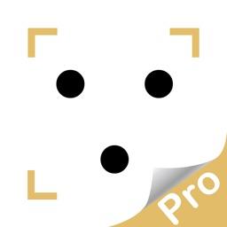 QR Studio Pro