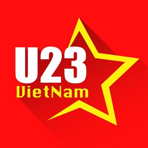 U23 VietNam Avatar maker