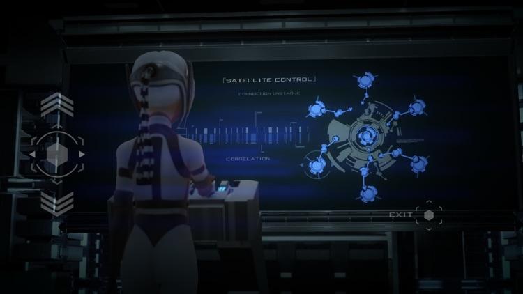 EXAELLA screenshot-8
