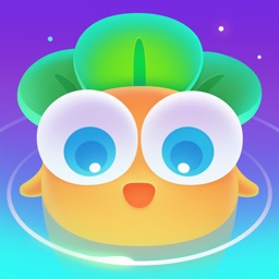 Carrot Defense - Super Cute Tower Defense Game