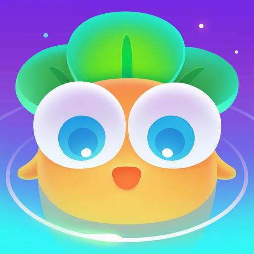 Carrot Defense - Super Cute Tower Defense Game