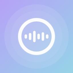 YELL(anonymous talk app)