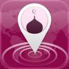 Mosques Locator