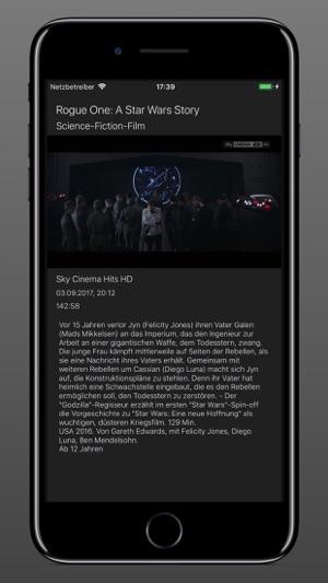 Enigmote Screenshot