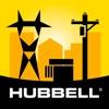 Hubbellville
