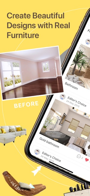 homestyler interior design on the app store rh itunes apple com