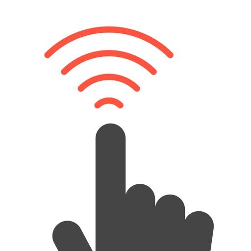 Unlimited VPN Proxy TouchVPN