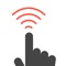 Worried about unprotected Wi-Fi hotspots