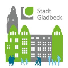 Gladbeck-App