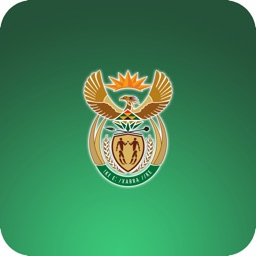 SA Constitution
