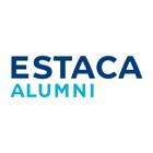 ESTACA Alumni icon