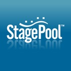 StagePool Auditions & Castings icon