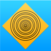 Wildfire & Earthquake Tracker