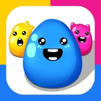 Codes for Blob Blob Crazy Hack
