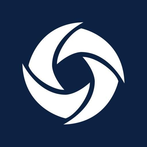 DSM First App