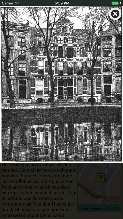 Amsterdam 1900-nu screenshot-2