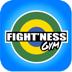 19.FIGHTNESS GYM RENNES