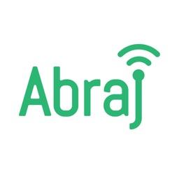 Abraj
