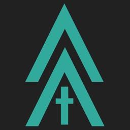 Amherst Alliance Church
