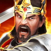 Codes for King of Thrones:Game of Empire Hack