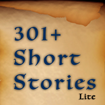 301+ Short Stories Lite