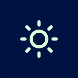 Tenki - Weather Forecasts