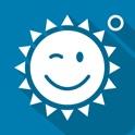 Pavel Repkin - Logo