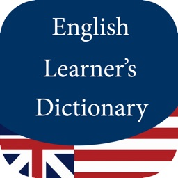 Oxford Learners Dictionary