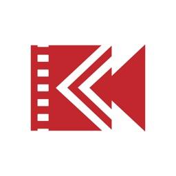Кинотеатр «Калевала»