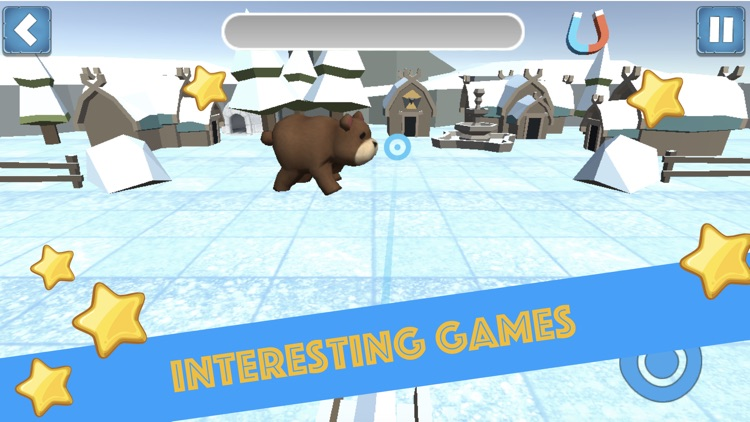 kids games for toddlers