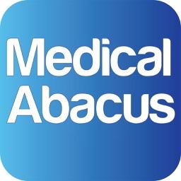 MedicalAbacus Drug Info