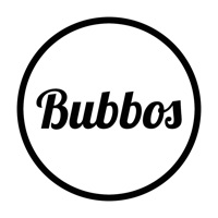 Codes for Bubbos Hack