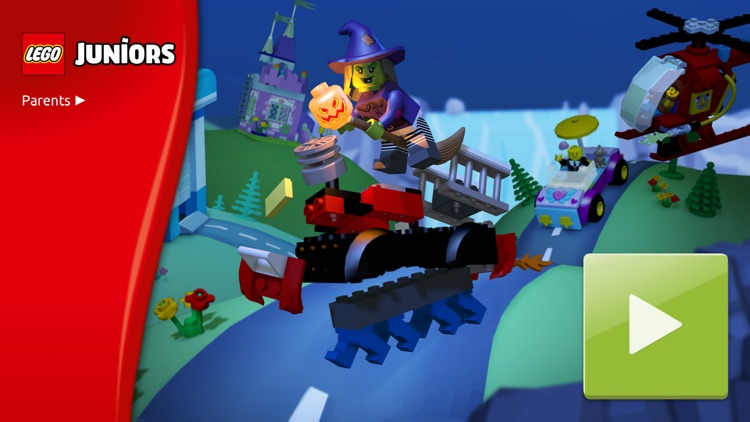 LEGO® Juniors screenshot-0